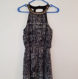 Maurices Dresses - * DONATING SOON* Maurices Halter Dress!